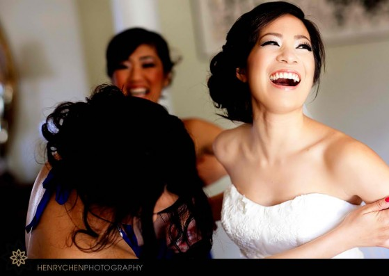 Terrance Resort Wedding Make-up&Hair Palos Verdes Wedding2