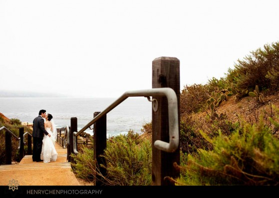 Terrance Resort Wedding Make-up&Hair Palos Verdes Wedding20