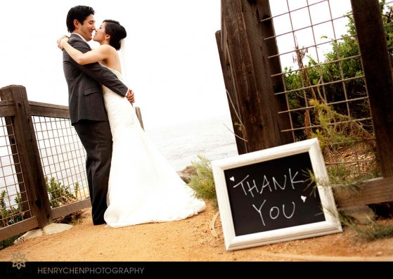 Terrance Resort Wedding Make-up&Hair Palos Verdes Wedding23