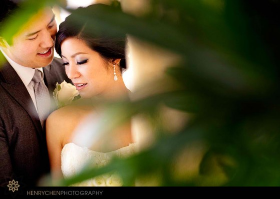 Terrance Resort Wedding Make-up&Hair Palos Verdes Wedding9