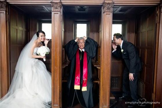 Vibiana WeddingLos Angeles WeddingRewena&David1