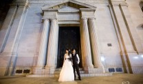 Vibiana WeddingLos Angeles WeddingRewena&David4