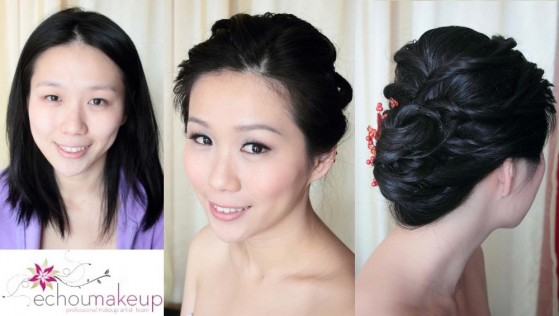 wedding.make-up&hair.trialbefore-afterlily