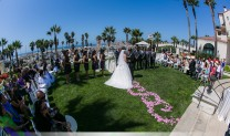 13-hyatt-huntington-beach-wedding-photographer