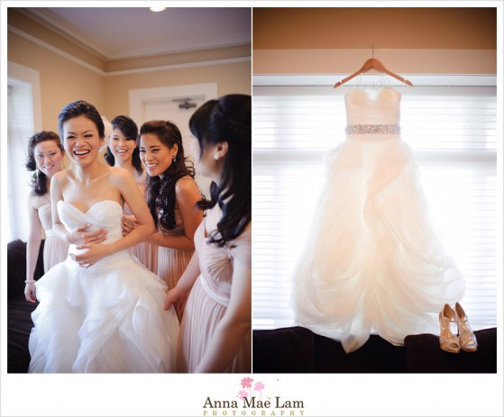 altadena-country-club-wedding-photos-0004
