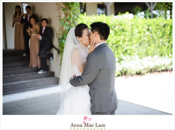 altadena-country-club-wedding-photos-0016