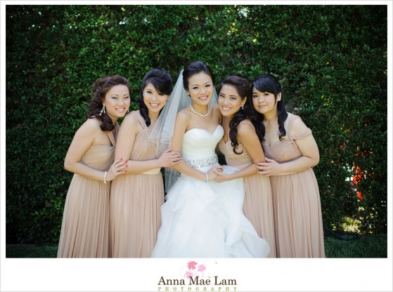 altadena-country-club-wedding-photos-0017