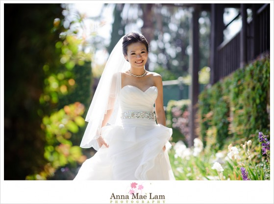 altadena-country-club-wedding-photos-0019