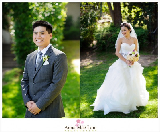 altadena-country-club-wedding-photos-0020