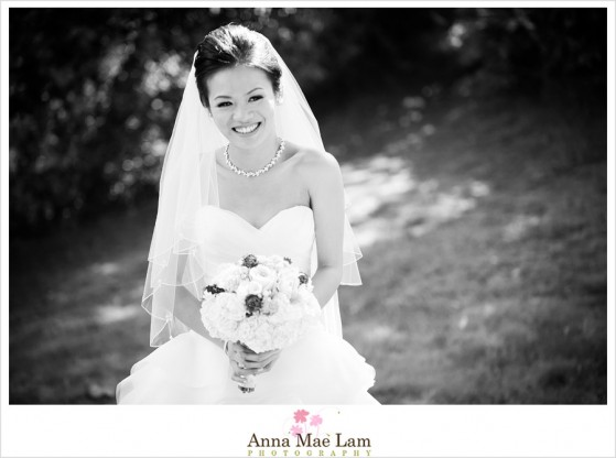 altadena-country-club-wedding-photos-0023