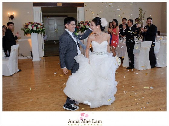 altadena-country-club-wedding-photos-0034