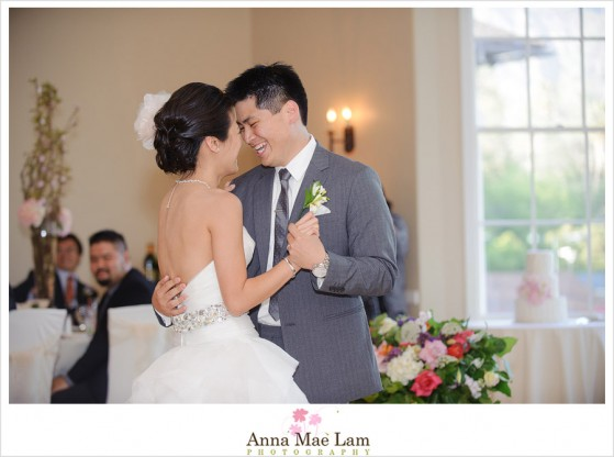 altadena-country-club-wedding-photos-0041