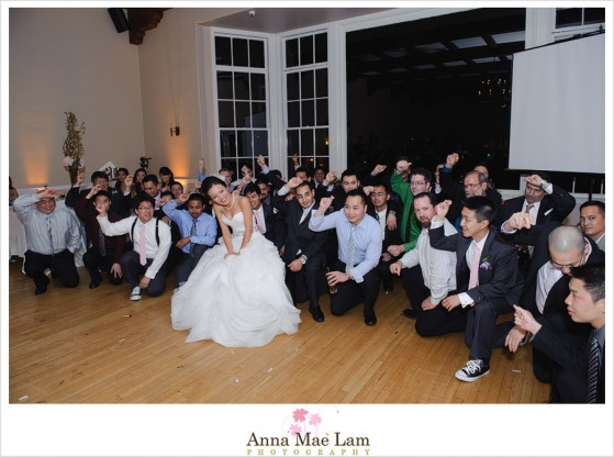 altadena-country-club-wedding-photos-0047