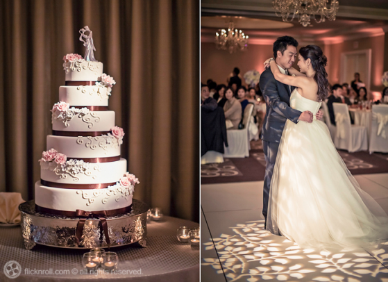 Ritz-Carlton-Dana-Pt-Sabrina&Raymond-wedding