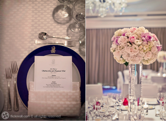 Ritz-Carlton-Dana-Pt-Sabrina&Raymond-wedding1