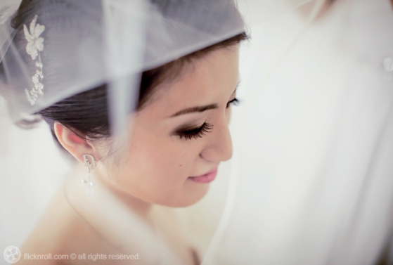Ritz-Carlton-Dana-Pt-Sabrina&Raymond-wedding10