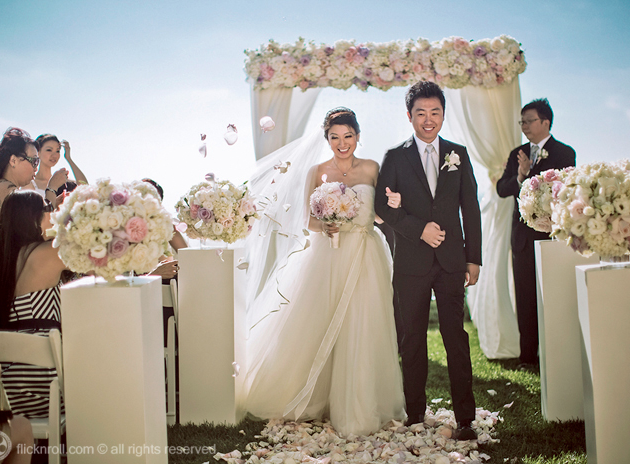 Ritz-Carlton-Dana-Pt-Sabrina&Raymond-wedding2