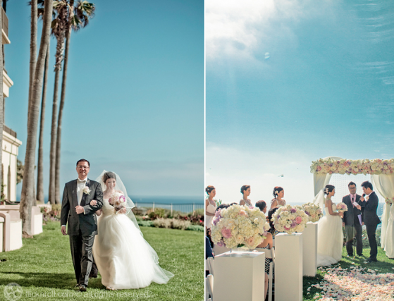 Ritz-Carlton-Dana-Pt-Sabrina&Raymond-wedding3