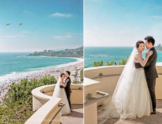 Ritz-Carlton-Dana-Pt-Sabrina&Raymond-wedding4