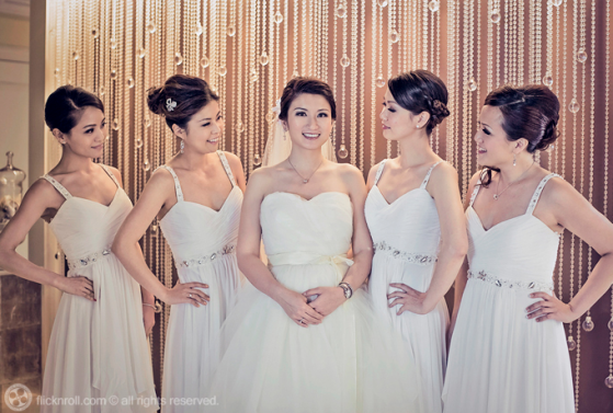 Ritz-Carlton-Dana-Pt-Sabrina&Raymond-wedding5