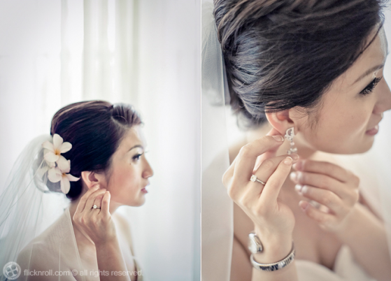 Ritz-Carlton-Dana-Pt-Sabrina&Raymond-wedding6