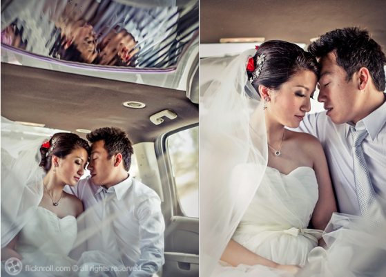 Ritz-Carlton-Dana-Pt-Sabrina&Raymond-wedding8