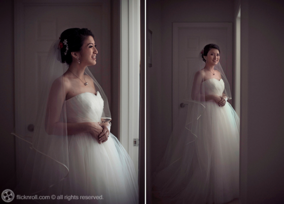 Ritz-Carlton-Dana-Pt-Sabrina&Raymond-wedding9