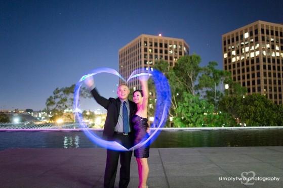 Echoumakeup-Downtown-LA-Engagement11:Sylvia&Darren