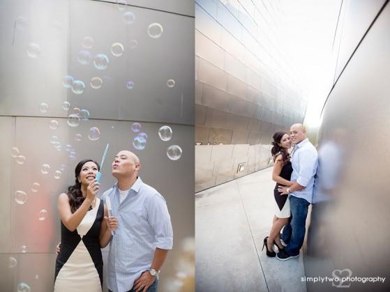 Echoumakeup-Downtown-LA-Engagement3:Sylvia&Darren