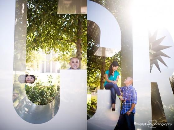 Echoumakeup-Downtown-LA-Engagement5:Sylvia&Darren