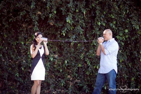 Echoumakeup-Downtown-LA-Engagement8:Sylvia&Darren
