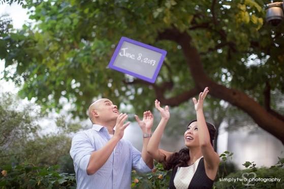 Echoumakeup-Downtown-LA-Engagement9:Sylvia&Darren