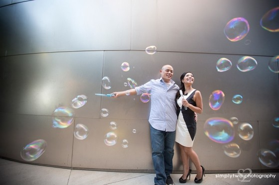 Echoumakeup-Downtown-LA-Engagement:Sylvia&Darren