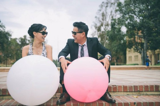 echoumakeup-engagement-Pasadena-Rebekah-Frank2