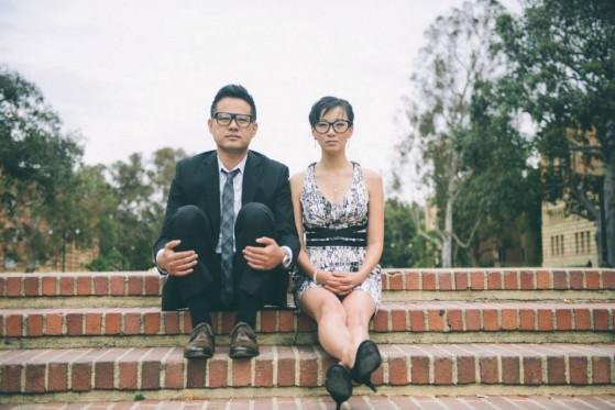 echoumakeup-engagement-Pasadena-Rebekah-Frank3
