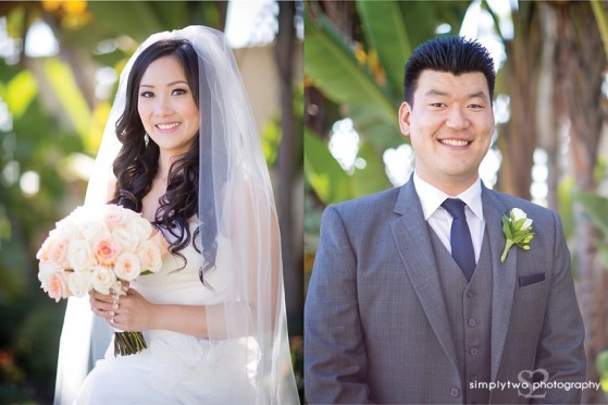Huntington-Beach-Hilton-Wedding-echoumakeup11