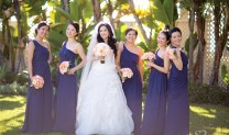 Huntington-Beach-Hilton-Wedding-echoumakeup16