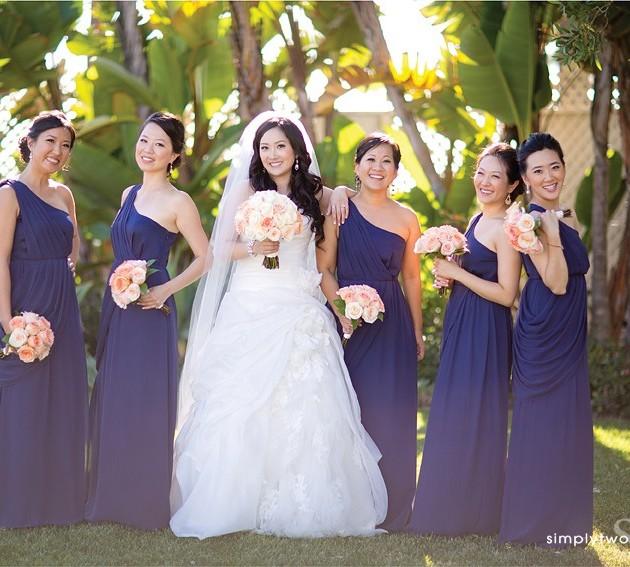 Huntington-Beach-Hilton-Wedding-echoumakeup16