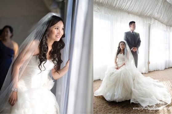 Huntington-Beach-Hilton-Wedding-echoumakeup21
