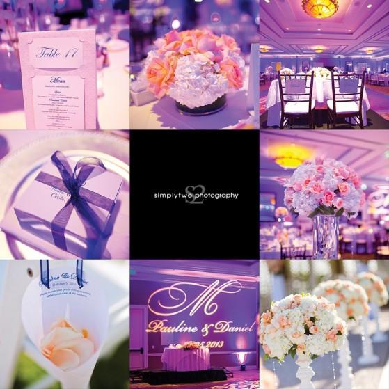 Huntington-Beach-Hilton-Wedding-echoumakeup24