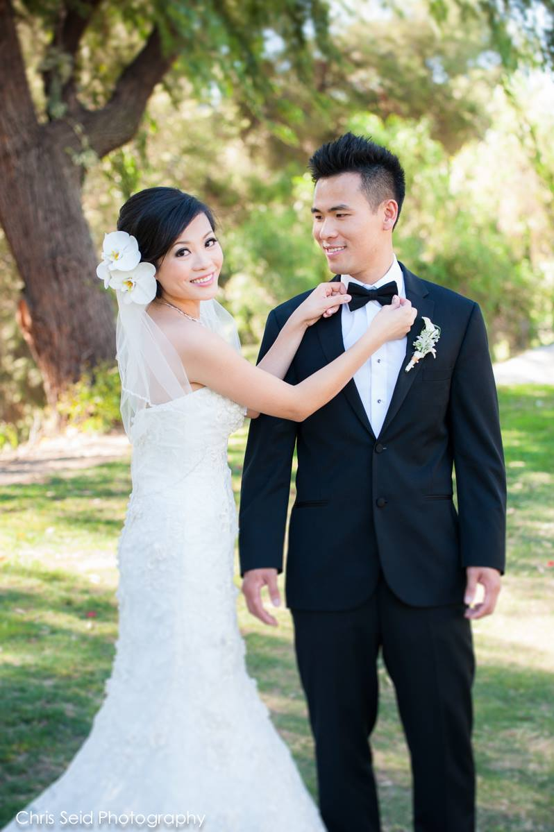Pacific-Palms-Resort-Wedding-echoumakeup2
