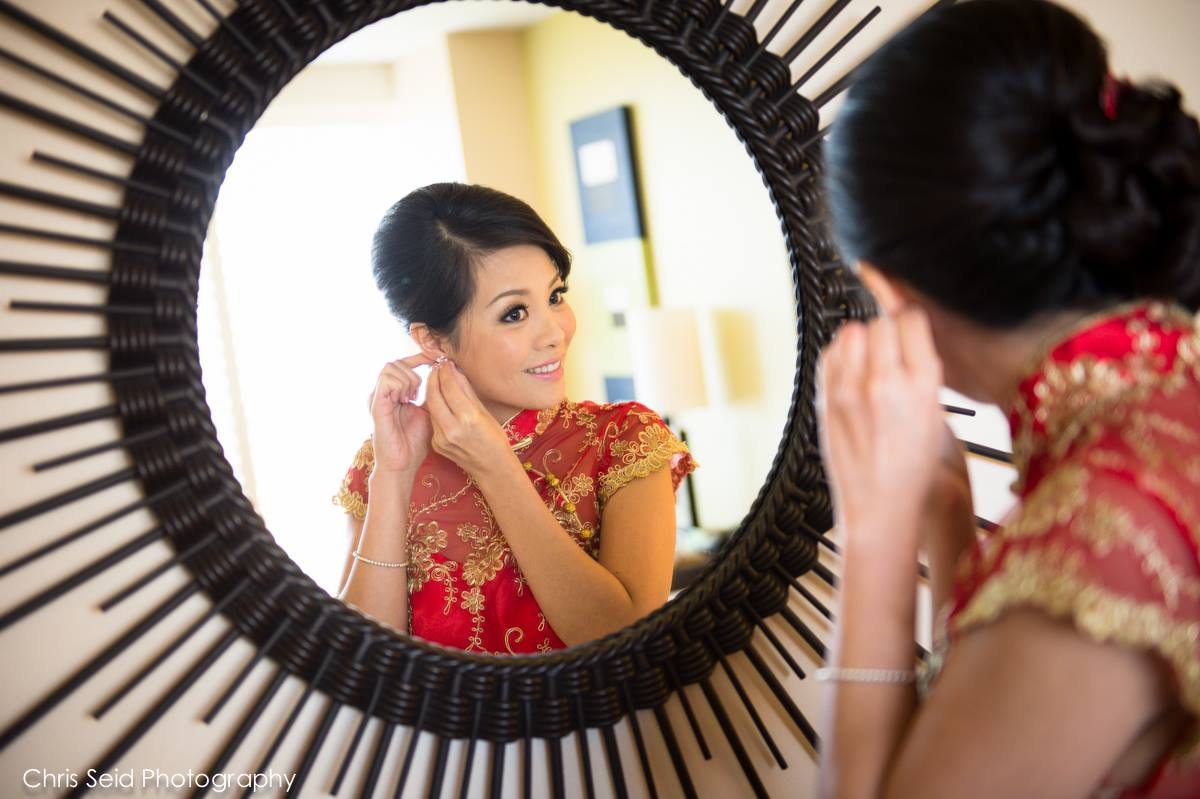 Pacific-Palms-Resort-Wedding-echoumakeup