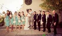 Atliantic-Seafood-Restaurant-Wedding3