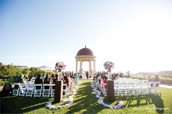 Pelican-Hill-Wedding-echoumakeup10