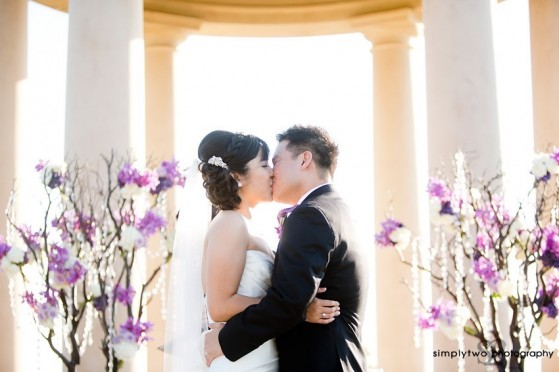 Pelican-Hill-Wedding-echoumakeup11
