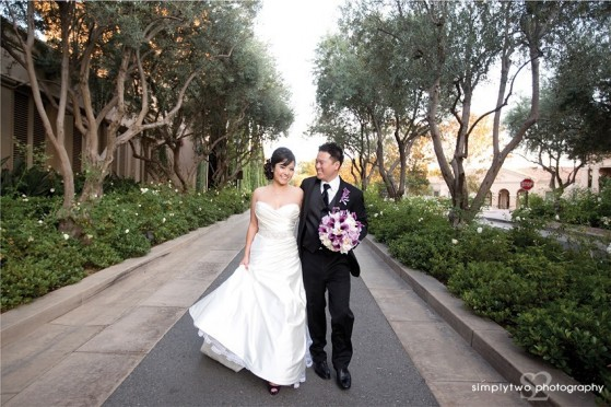 Pelican-Hill-Wedding-echoumakeup14