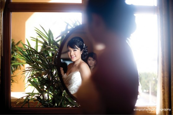 Pelican-Hill-Wedding-echoumakeup4