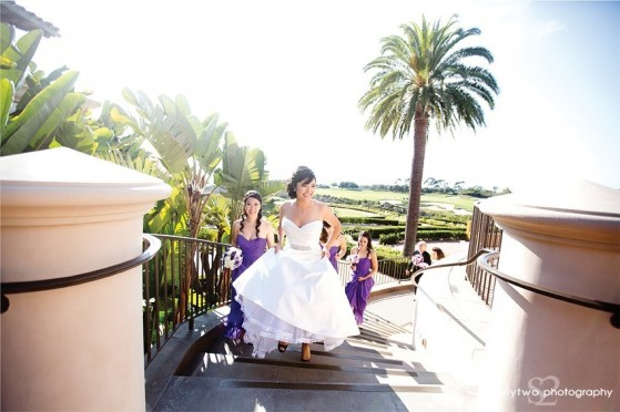 Pelican-Hill-Wedding-echoumakeup8
