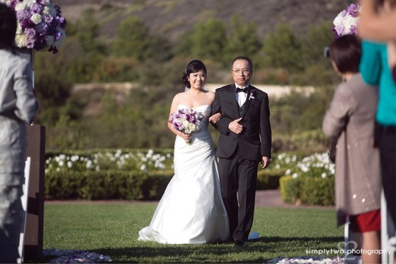 Pelican-Hill-Wedding-echoumakeup9