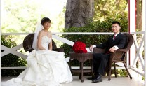 Almansor-Court-Wedding:Mission261Restaurant-Wedding:Shu&Dennis:echoumakeup5